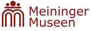 Kulturstiftung Meiningen Eisenach  - Logo