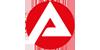 Junior Professional Officer (JPO) Rechtswissenschaften (m/w/d) - Bundesagentur für Arbeit  Zentrale Auslands- und Fachvermittlung (ZAV) - Logo