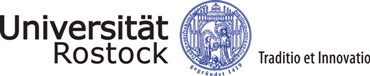 logo - Universität Rostock