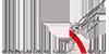 """Akademischer Mitarbeiter (m/w/d) """"Künstlerische Forschung"""" - Hochschule für Bildende Künste Dresden - Logo"""