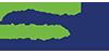 Geschäftsführer (m/w/d) - Studierendenwerk Thüringen - Logo