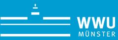 Wissenschaftlicher Mitarbeiter - Uni Münster - Logo