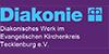 Fachbereichsleitung Soziales (m/w/d) - Diakonisches Werk im Evangelischen Kirchenkreis Tecklenburg e.V. - Logo