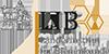 Wissenschaftlicher Direktor (m/w/d) - Länderinstitut für Bienenkunde Hohen Neuendorf e.V. (LIB) - Logo