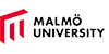 Senior lecturer (f/m/d) in Computer Science: Game Development - Malmö University - Logo