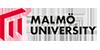Senior lecturer (f/m/d) in Computer Science: Game Development - Malmö University - Logo