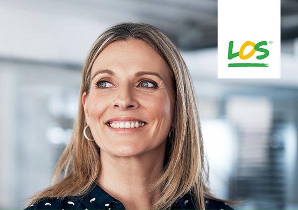 logo  -  LOS-Verbund