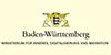Wissenschaftlicher Angestellter (m/w/d) Geistes- und/oder Sozialwissenschaften - Institut für donauschwäbische Geschichte und Landeskunde (IdGL) - Logo