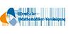 Referent für strategische Maßnahmen (m/w/d) - Deutsche Mathematiker-Vereinigung e.V. - Logo