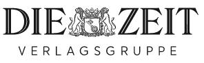 Zeitverlag Gerd Bucerius GmbH & Co. KG - Logo