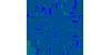 """Juniorprofessur für """"Nichtglatte Optimierung"""" - Humboldt-Universität zu Berlin - Logo"""