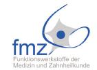 Julius-Maximilians-Universität Würzburg - Logo