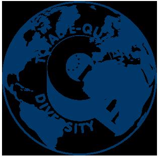 Wissenschaftlicher Referent (m/w/d) Fachgebiete Umwelt und Gesundheit; Planetary Health - PIK - Siegel