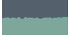 Geschäftsbereichsleitung (m/w/d) Personal & Organisation - Below Tippmann & Compagnie Personalberatung GmbH für die Medizinische Hochschule Hannover - Logo