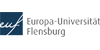 Wissenschaftlicher Mitarbeiter (m/w/d)  mit überwiegender Tätigkeit in der Lehre im Bereich Mathematik primar - Europa-Universität Flensburg - Logo