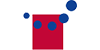 Stellvertretende Schulleitung (m/w/d) - Dr. Maria-Probst-Schule - Logo