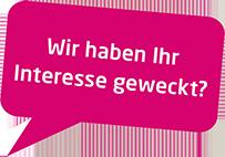Schulleitung (m/w/d) - Dr. Maria-Probst-Schule der Robert-Kümmert-Akademie - Bild