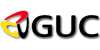 Professor / Lecturer (f/m/d)  Product Design - Industrial Design - German University in Cairo - GUC - Logo