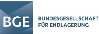 logo  - BGE