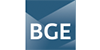 Gruppenleiter Sicherheitsbetrachtungen (m/w/d) - BGE Bundesgesellschaft für Endlagerung mbH - Logo