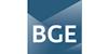 Gruppenleiter Geowissenschaftliche Standortsuche (m/w/d) - BGE Bundesgesellschaft für Endlagerung mbH - Logo