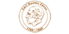 Professur (W2) für Pankreas- und Transplantationschirurgie - Universitätsklinikum Carl Gustav Carus Dresden - Logo