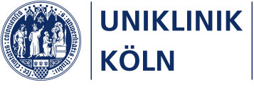 Universitätsklinikum Köln - Logo