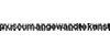 Projektleitung (m/w/d) Bewerbung Frankfurt RheinMain. World Design Capital 2026 - Museum Angewandte Kunst - Logo
