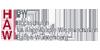 """Referent / Projektkoordinator (m/w/d) """"Digitalisierung an Hochschulen"""" - HAW BW e.V. / Hochschulen für Angewandte Wissenschaften Baden-Württemberg  - Logo"""