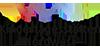 Stellvertretender Leiter Finanzen (m/w/d) - Kindertagesstätten Nordwest - Logo