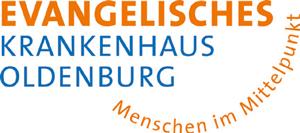 Evangelischen Krankenhaus Oldenburg - Logo