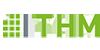 Professur (W2) Informatik mit Schwerpunkt Wirtschaftsinformatik - Technische Hochschule Mittelhessen (THM) - Logo