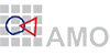 PostDoc / Integrated Photonics for Neuromorphic Computing (f/m/d) - AMO GmbH - Logo