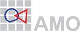 Logo - AMO