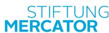 Logo  - Mercator