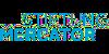 Kommunikationsmanager (m/w/d) Politische Kommunikation - Stiftung Mercator GmbH - Logo