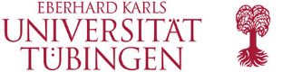 Koordinator (m/w/d) - Eberhard Karls Universität Tübingen - Logo