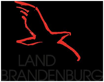 logo  - MWFK