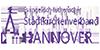 Kirchenpädagoge (m/w/d) für die Marktkirche Hannover (St. Georgii et Jacobi) - Evangelisch-lutherischer Stadtkirchenverband Hannover - Logo