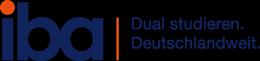 Professor / Dozent (m/w/d) - IBA - logo