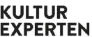logo  - kulturexperten