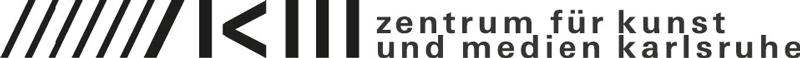logo  - Musikkultur Rheinsberg