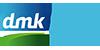 Head of Research & Development / Leiter Forschung & Entwicklung (f/m/d) Lebensmittelindustrie - DMK Baby GmbH - Logo