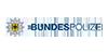 Polizeirat (m/w/d) - Bundespolizeipräsidium Referat 72 - Personal, AuF Personalangelegenheiten des höheren Referat 72 - Personal, AuF - Logo