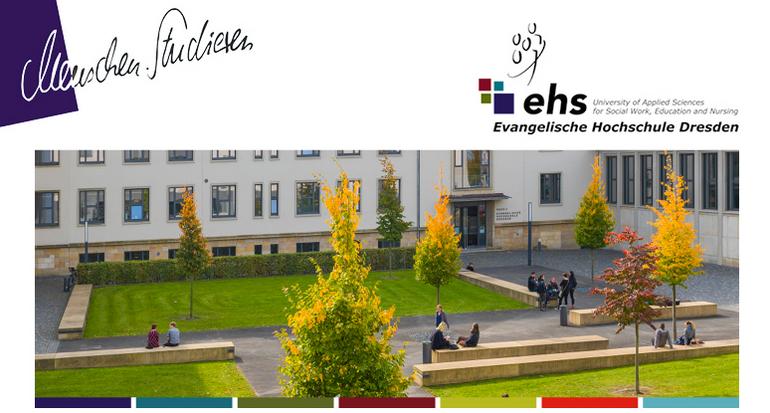logo  - EHS Dresden