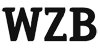 """Assistent (m/w/d) im Schwerpunkt """"Internationale Politik und Recht"""" - Wissenschaftszentrum Berlin für Sozialforschung gGmbH (WZB) für Sozialforschung gGmbH - Logo"""