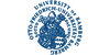 Full Professorship (W3) of Natural Language Generation and Dialogue Systems  - University of Bamberg - Logo