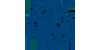 Full Professorship (W3) of Computational Social Science and Artificial Intelligence - Otto-Friedrich-Universität Bamberg - Logo