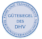 Full Professor   - Universität Bayreuth - Logo