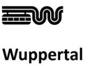 logo  - Wuppertal